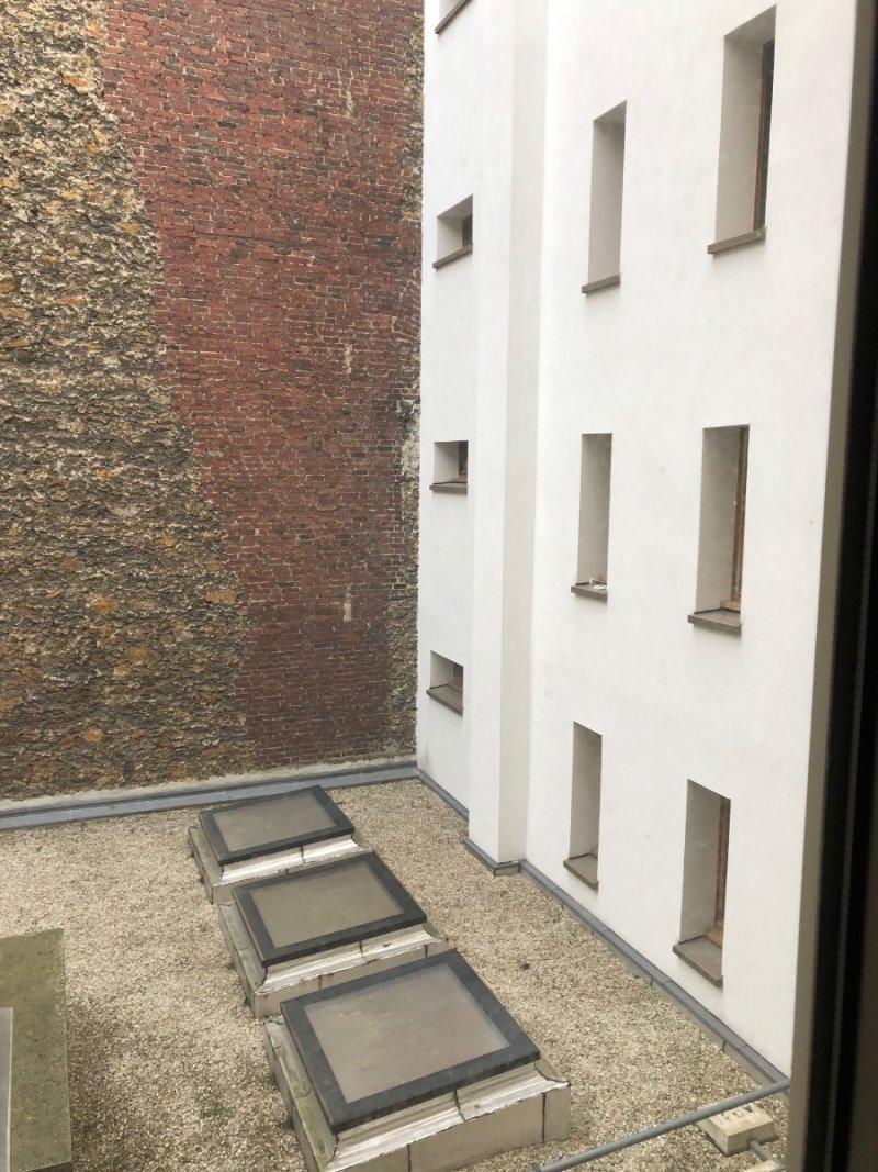 Paris 18ème – Chaleureux Appartement T2 LIBRE – 21m2