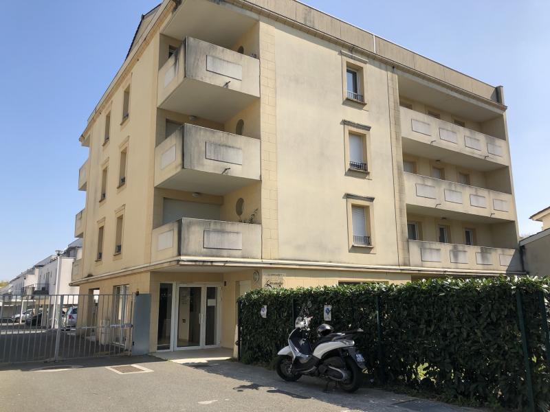 Gradignan (proche Campus)- Beau T2 de 40 m2 avec Pkg et Balcon