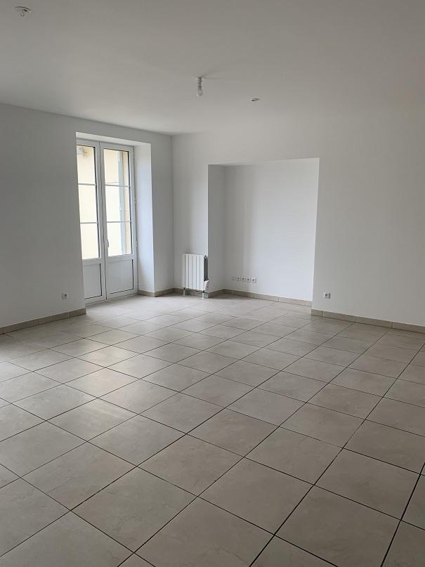 Bouliac Avenue De La Belle Etoile Maison Duplex t 03  D 16 de 66.15 m2 habitable
