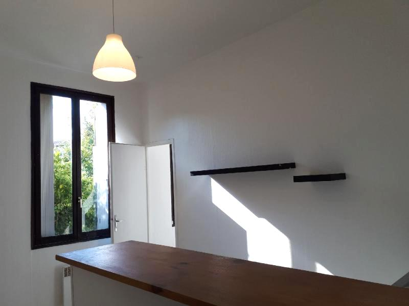 Bordeaux – Victoire / St Nicolas – rue Cruchinet – Joli T2