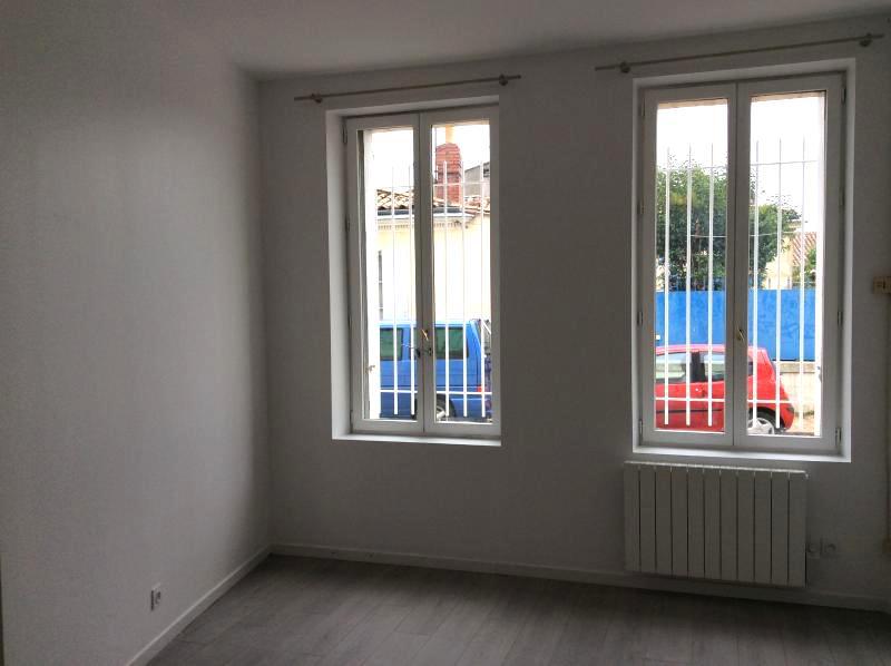 Bordeaux – Sacré Coeur –  Joli T2 de 32 m2