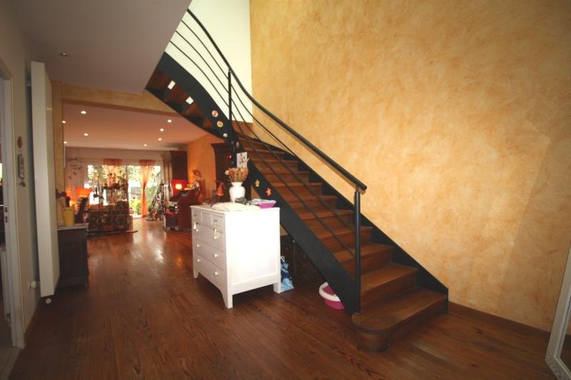 Bègles – Robert Picqué – Belle maison T5 – 130 m2